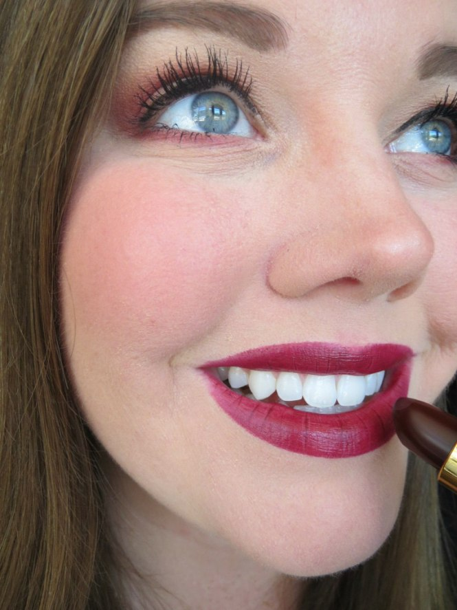 revlon-super-lustrous-lipstick-in-black-cherry-3