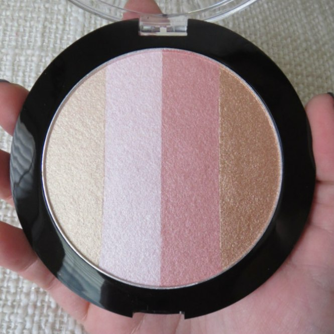 wet-n-wild-megaglo-illuminating-palette-in-catwalk-pink-2