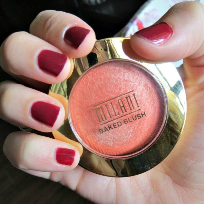 milani-baked-blush-luminoso-1-5