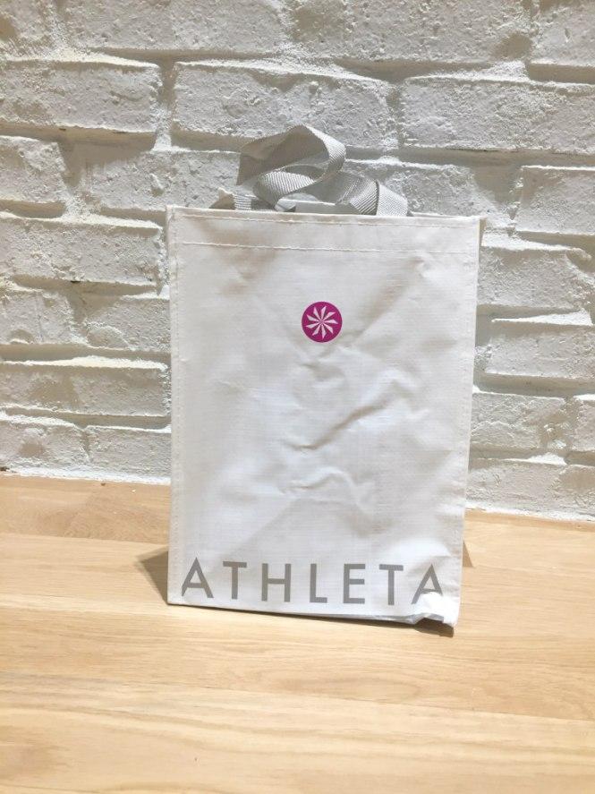 athleta-4
