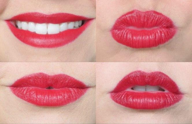 bite-matte-creme-lipstick-10