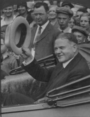 1928-61