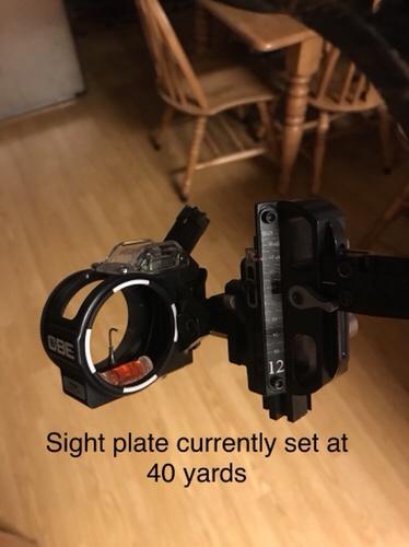 Tek hybrid pro picture