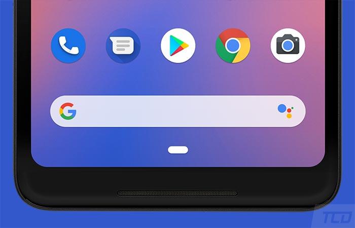 Как рутировать Google Pixel 3a и Pixel 3a XL с помощью Magisk