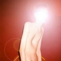 AtlasSound Top Albums 2009