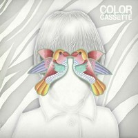 moulin020 Top Albums 2009