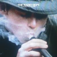 radio-dept Top Albums 2010