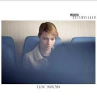 Mohini-Geisweiller-Event-Horizon Top Albums 2011