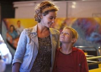 gamin-au-velo-copie-1 Top 10 des meilleurs films de l'année 2011