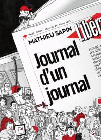 journal-d-un-journal-sapin-mathieu-sapin-1 Top 10 des meilleures BD de l'année 2011
