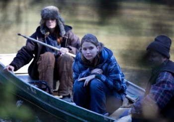 wintersbone Top 10 des meilleurs films de l'année 2011
