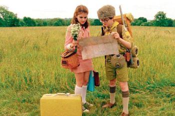 Moonrise-kingdom_Wes-Anderson Top 10 des meilleurs films de l'année 2012