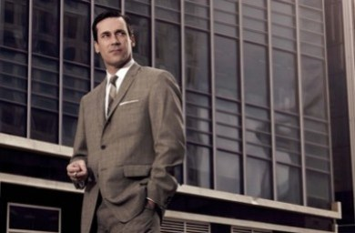 madmen5 Les 10 meilleures séries vues en 2012