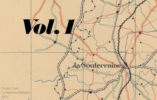 a3092996497_10 La Souterraine Vol.1 en téléchargement libre