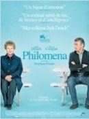 philomena Vu au cinéma en 2014, épisode 1