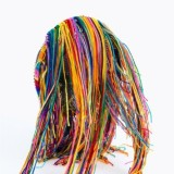 liars Les sorties pop rock electro du 24 mars 2014