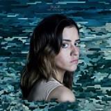 Dillon-The-Unknown1 Dans la playlist d'avril 2014