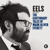 eels Les sorties d'albums pop, rock, electro du 21 avril 2014