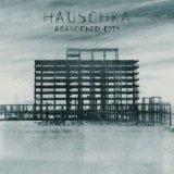 hauschka Dans la playlist d'avril 2014