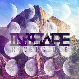 reversible-inshape InShape - Reversible
