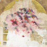 teebs Les sorties d'albums pop, rock, electro du 7 avril 2014