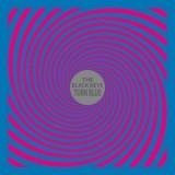 The-Black-Keys-Turn-Blue Les sorties d'albums pop, rock, electro du 12 mai 2014