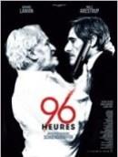 96heures Vu au cinéma en 2014, épisode 2
