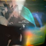 Lone-Reality-Testing Les sorties d'albums pop, rock, electro du 16 juin 2014