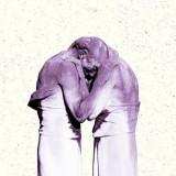 The-Antlers-Familiar Les sorties d'albums pop, rock, electro du 16 juin 2014