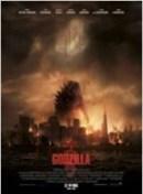 godzilla-copie-1 Vu au cinéma en 2014, épisode 2
