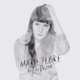 by-the-dozen-marie-flore Les sorties d'albums pop, rock, electro du 8 septembre 2014