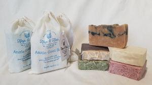 goat_milk_soap