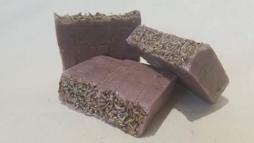 lavender-oat-soap
