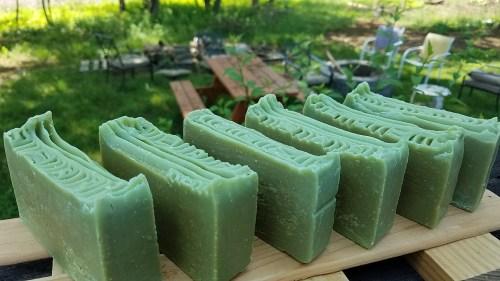 herb_garden_goat_soap