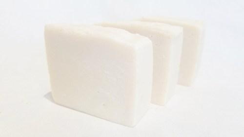soap_bg
