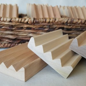 wooden_soap_dish