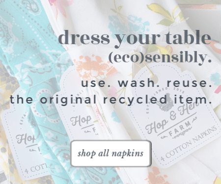 napkin_shop_box