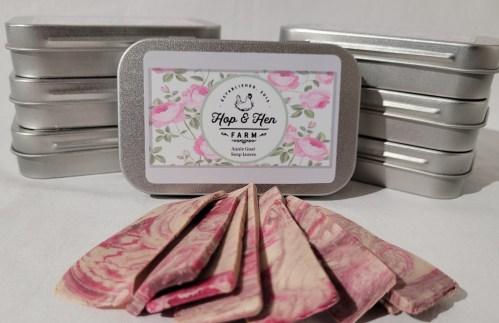 cherry_bark-soap-leaves