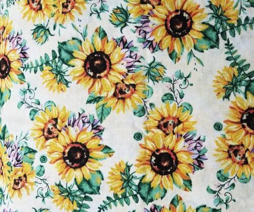 sunnyflowers
