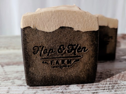 farmhouse-ale_goat_milk_soap