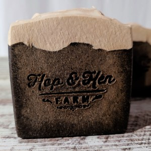 farmhouse-ale_goat_milk_soap