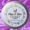 Star Dust Annie Goat Lotion