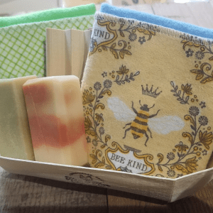 famr-kitchen-gift-set