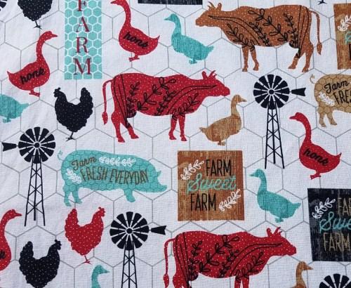 farm_fresh_vintage