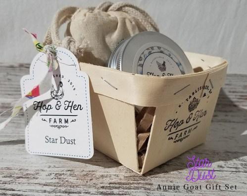 star-dust-gift-set