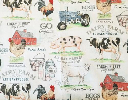 on-the-dairy-farm