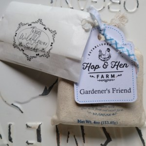 gardener-fri-joy
