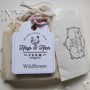 wildflower-joy