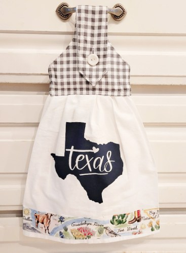texas-state-pride
