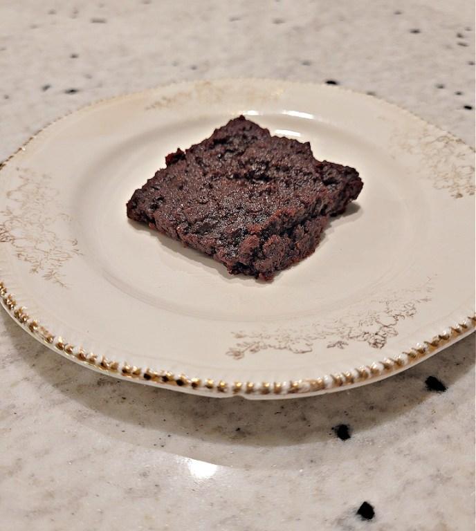 gluten-free-brownie